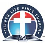 DLBC logo